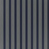 PALATINE STRIPE MIDNIGHT